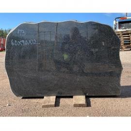 Hauakivi NR73- 60x90x12 cm - ainult materjal